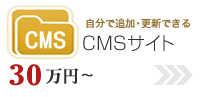 CMSサイトの作成